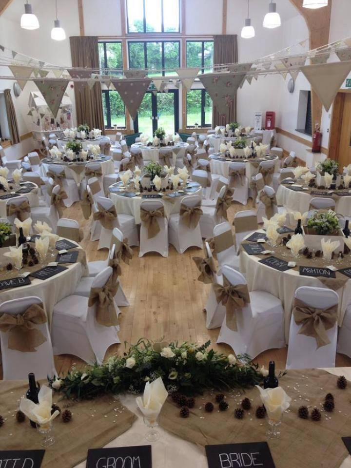Zesms wedding decoration ideas for village hall junglespirit Gallery